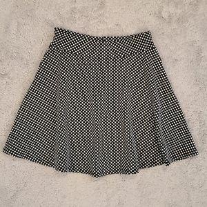 💥3/$10💥 Charlotte Russe skirt